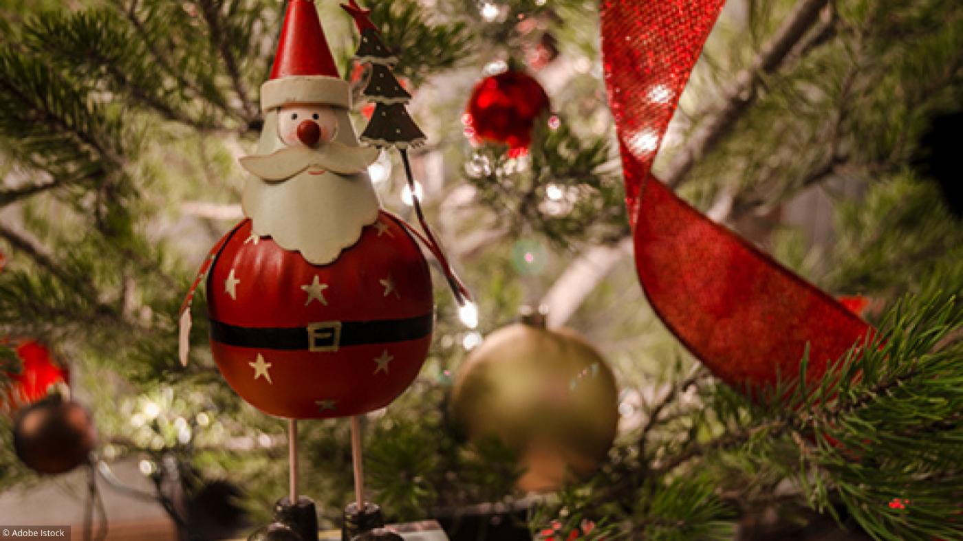 Les 8 Plus Belles Chansons De Noël En Vidéo destiné Chanson De Noel Ecrite