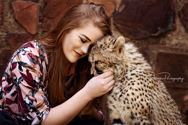 Les Animaux Sauvages De L'afrique Du Sud - Nitschke Photography à Animaux Sauvages De L Afrique