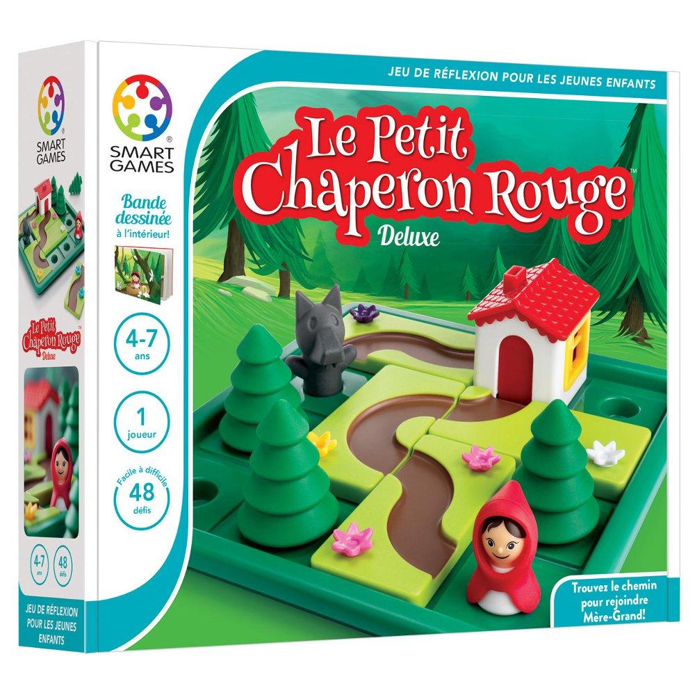 Les Jeux De Société Incontournables Pour Les Petits Marmots dedans Jeux Educatif 4 Ans