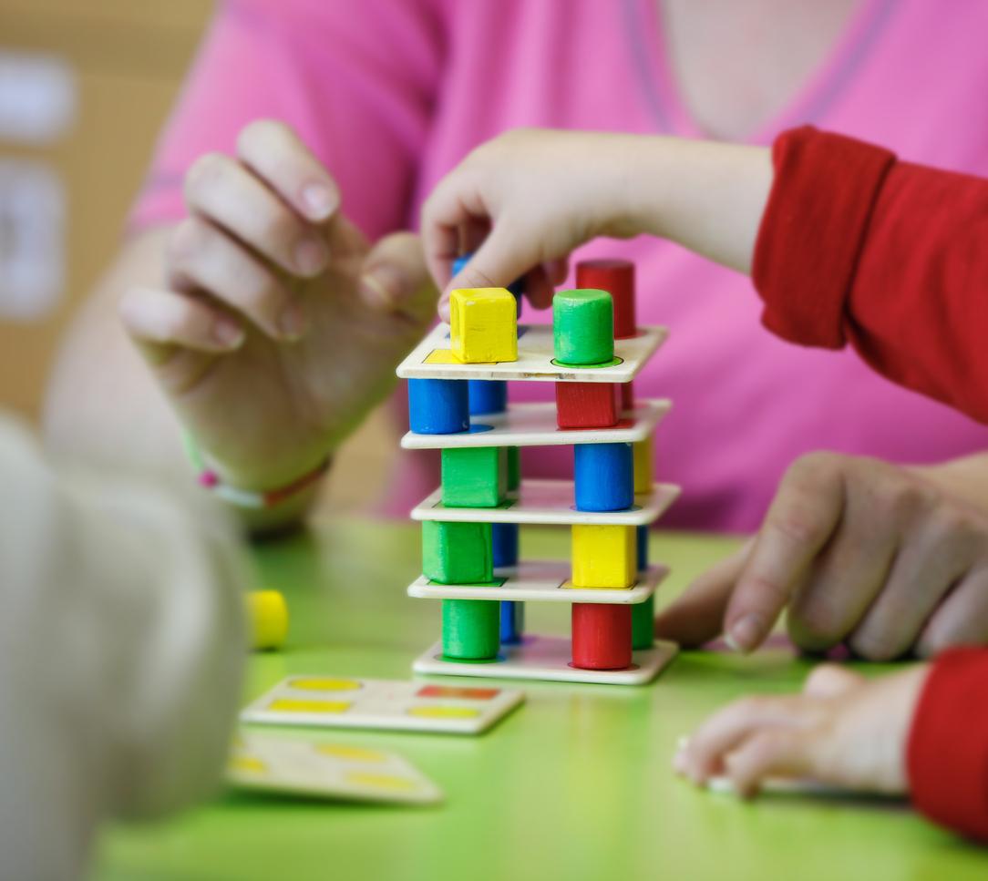 Les Jeux Éducatifs En 6 Questions / réponses de Jeux Educatif 4 Ans