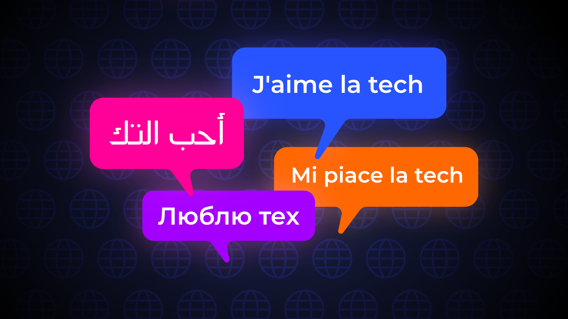 Les Meilleures Applications Pour Apprendre Une Langue tout Jeux En Anglais Gratuit