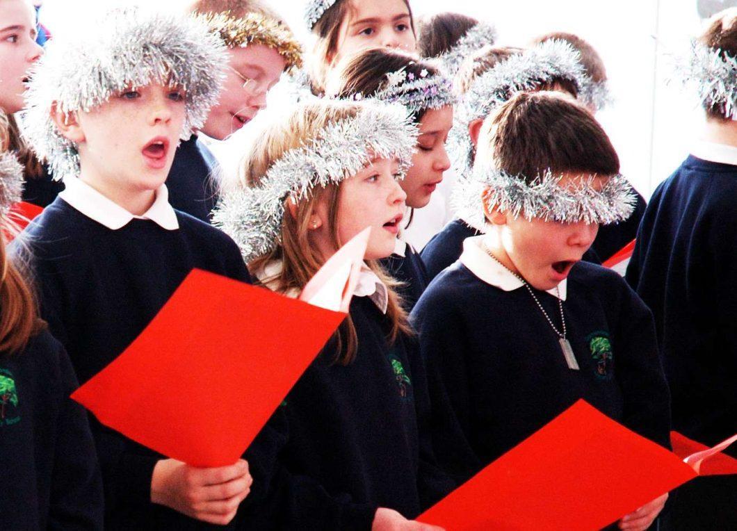 Les Meilleures Chansons De Noël En Anglais intérieur Chanson De Noel Ecrite