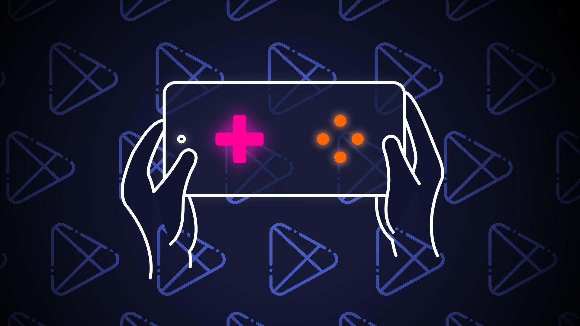 Les Meilleurs Jeux Android Payants De 2020 concernant Jeux Petite Fille Gratuit