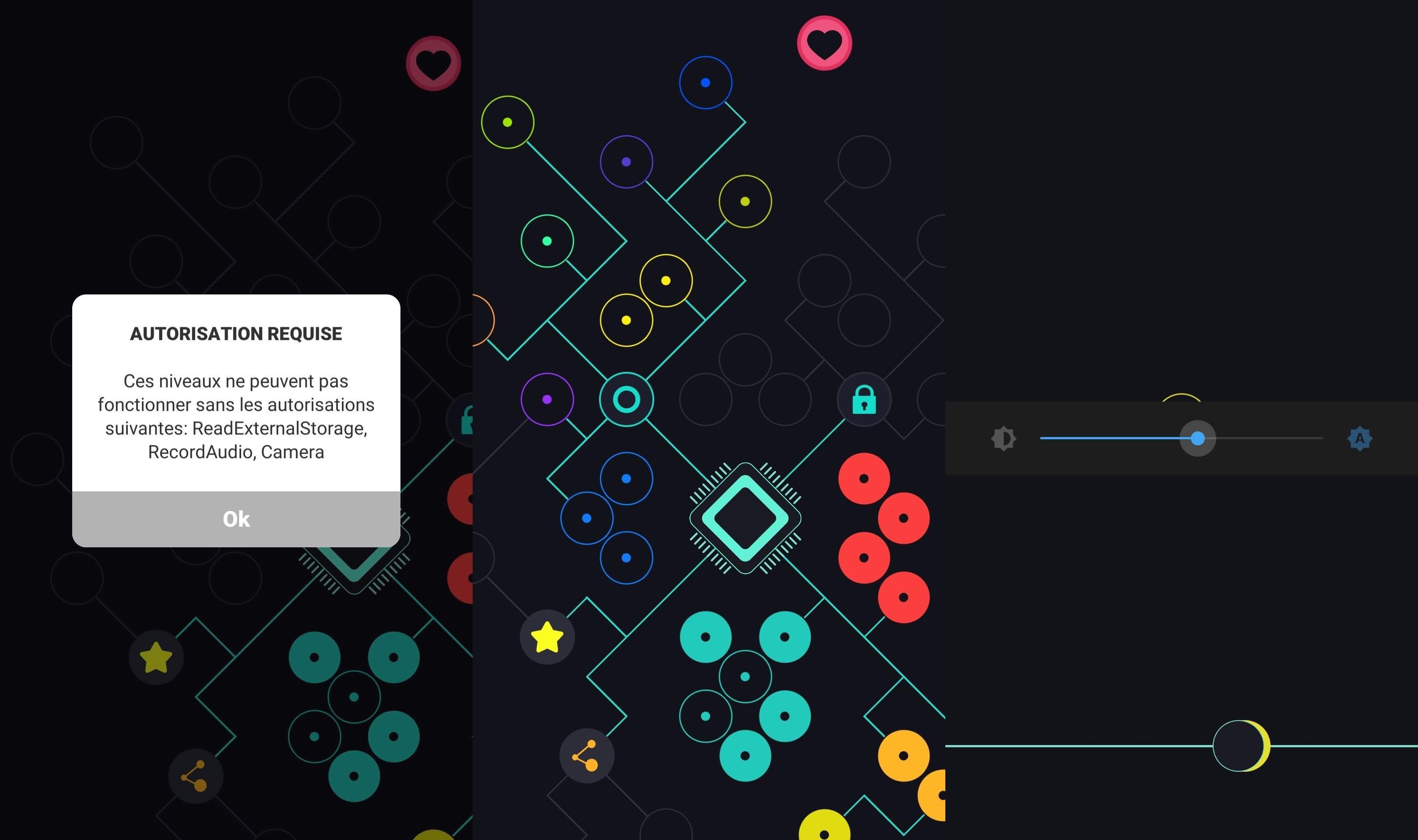Les Meilleurs Jeux De Réflexion Gratuits Sur Android, Iphone dedans Jeux De Lettres Gratuits