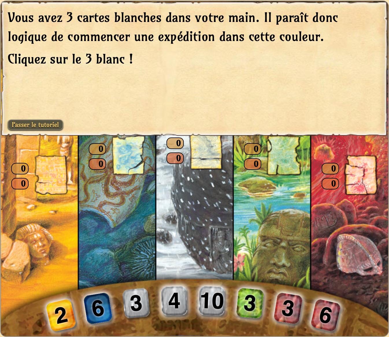 Les Meilleurs Jeux De Société En Ligne Et Gratuits À pour Jeux Gratuits Pour Enfants De 3 Ans