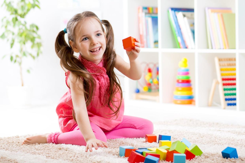 Les Meilleurs Jeux Éducatifs Pour Apprendre En S'amusant pour Jeux Petite Fille Gratuit