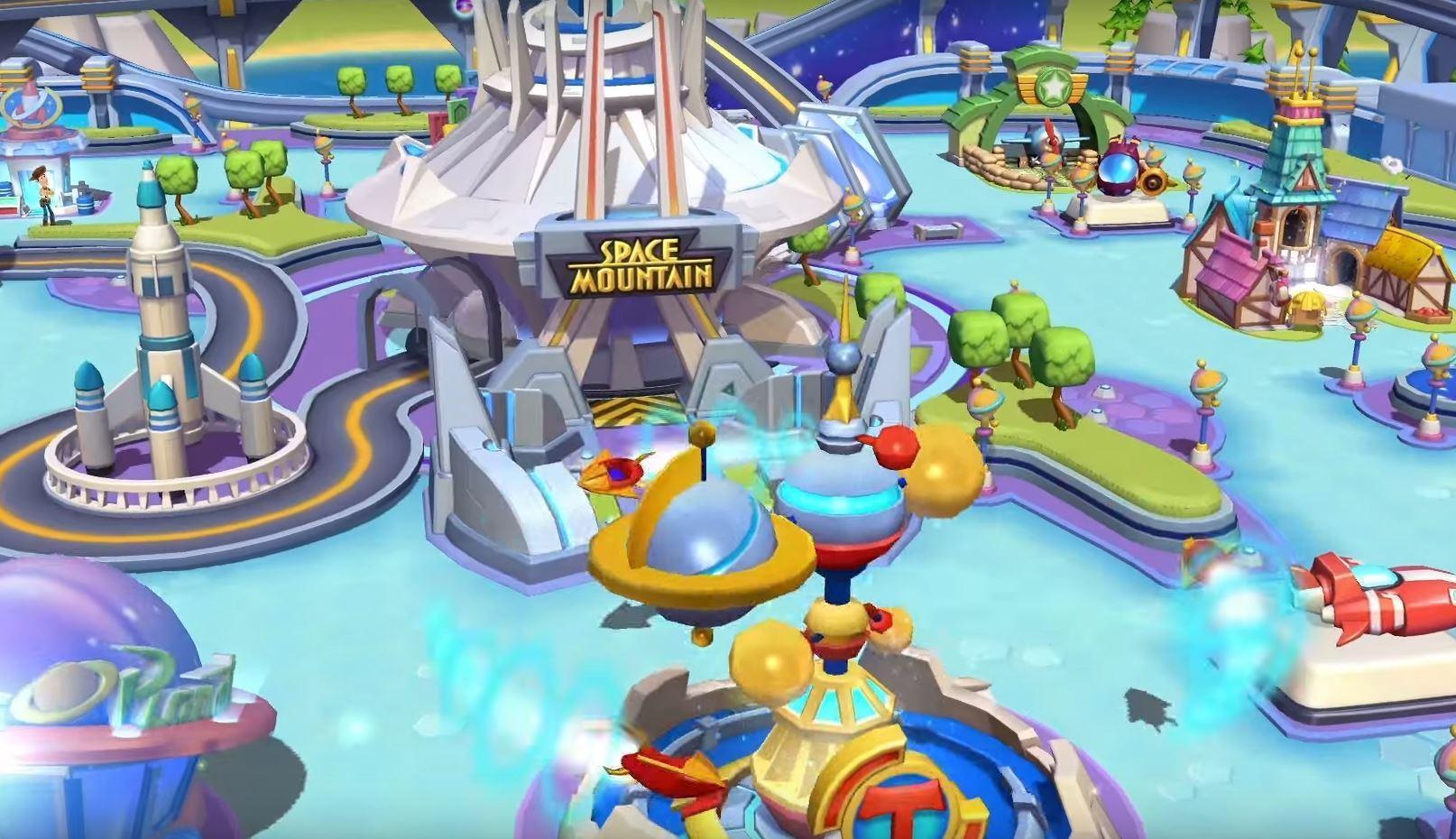 Les Meilleurs Jeux Pour Smartphones Et Tablettes Android concernant Jeux Enfant 3 Ans Gratuit
