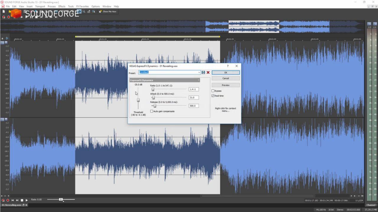 Les Meilleurs Logiciels D'édition Audio – Le Parisien pour Effet Sonore Gratuit