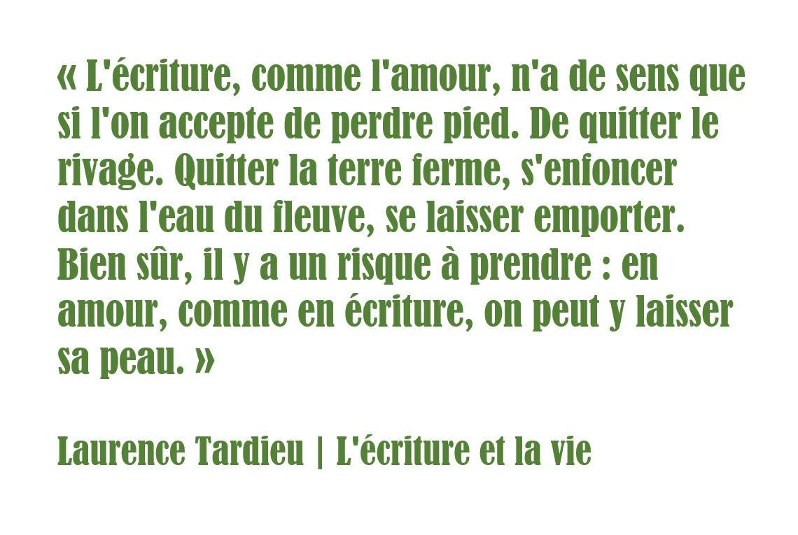 """Les Toupies H Auf Twitter: """"#citation #écriture à Image Écriture"""