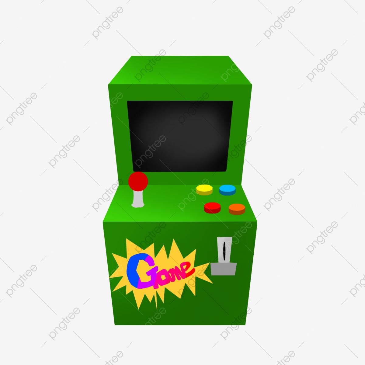 Lettres Anglaises Consoles De Jeu Vertes Consoles De Jeu destiné Jeux De Lettres Gratuits