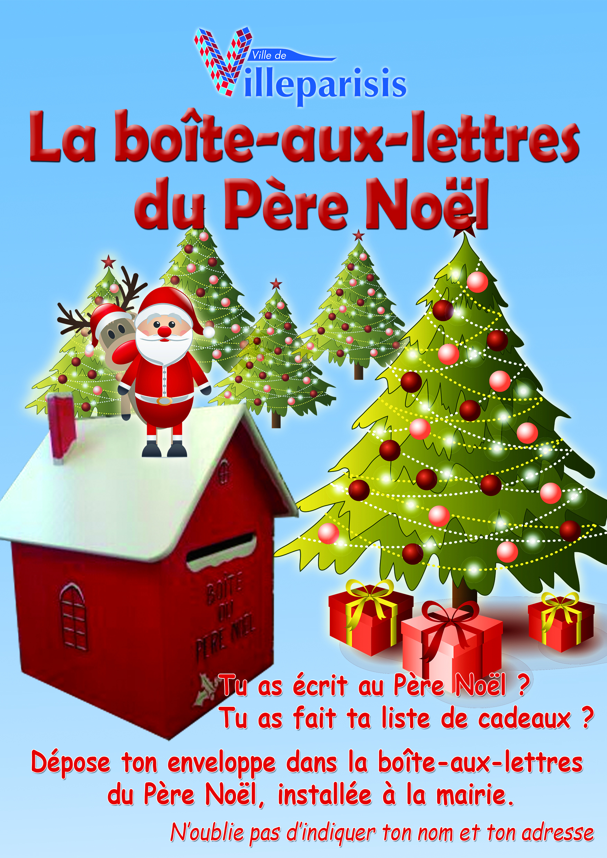 Lettres Du Pere Noel Read Online | Kumon J Solution Book Online pour Reponse Lettre Du Pere Noel A Imprimer