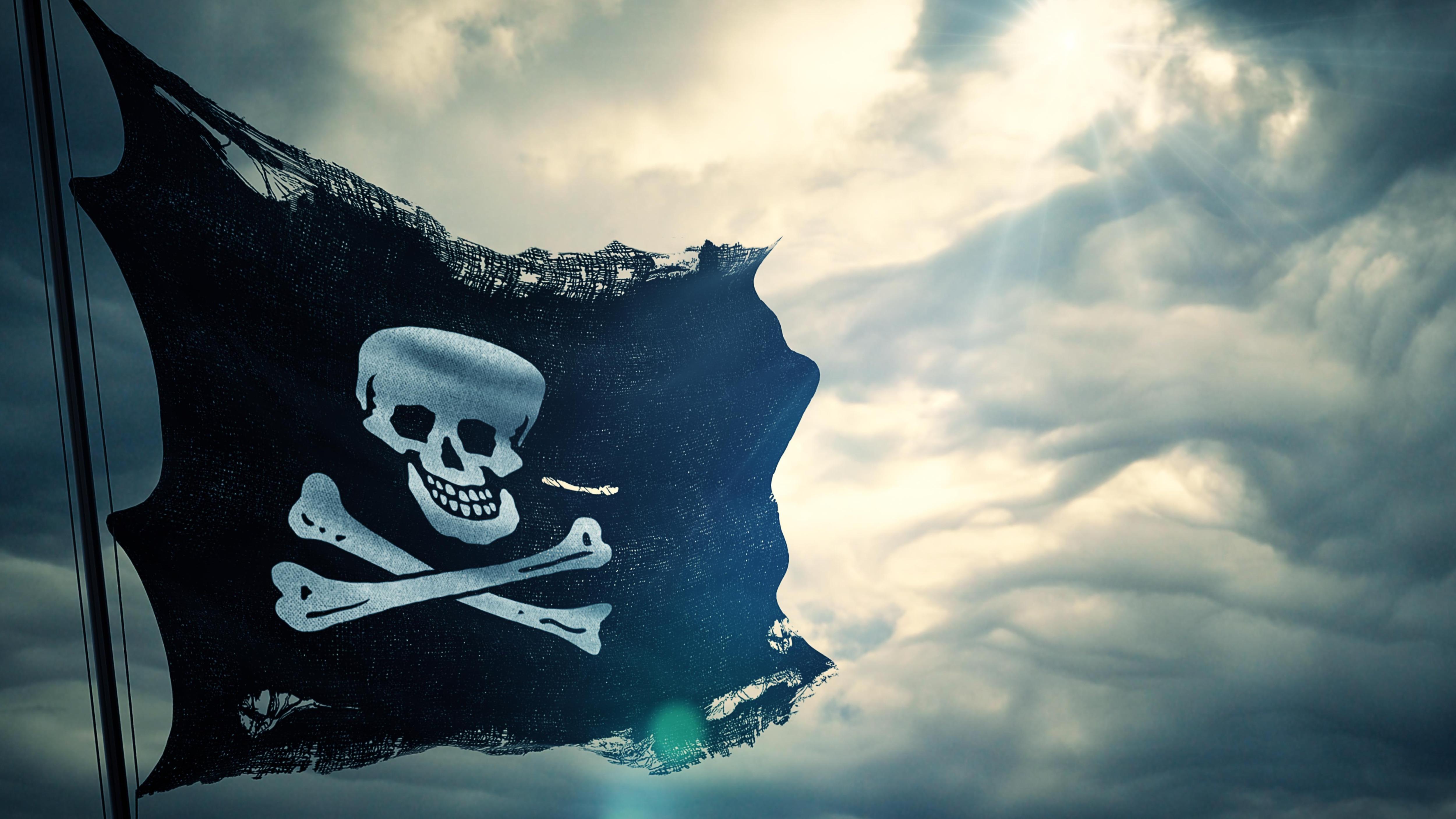 L'histoire Épique Des Pirates, Ces Voleurs Épris De Liberté dedans Histoires De Pirates Gratuit