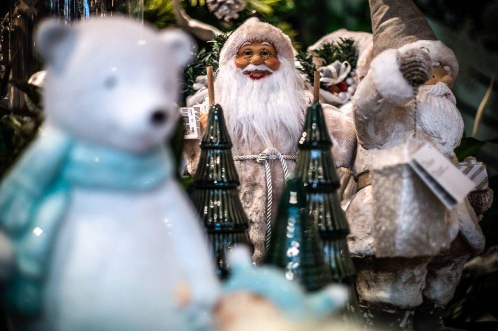 Liban: Petit Papa Noël, Un Gouvernement Pour Les Fêtes avec Papa Noel Parole