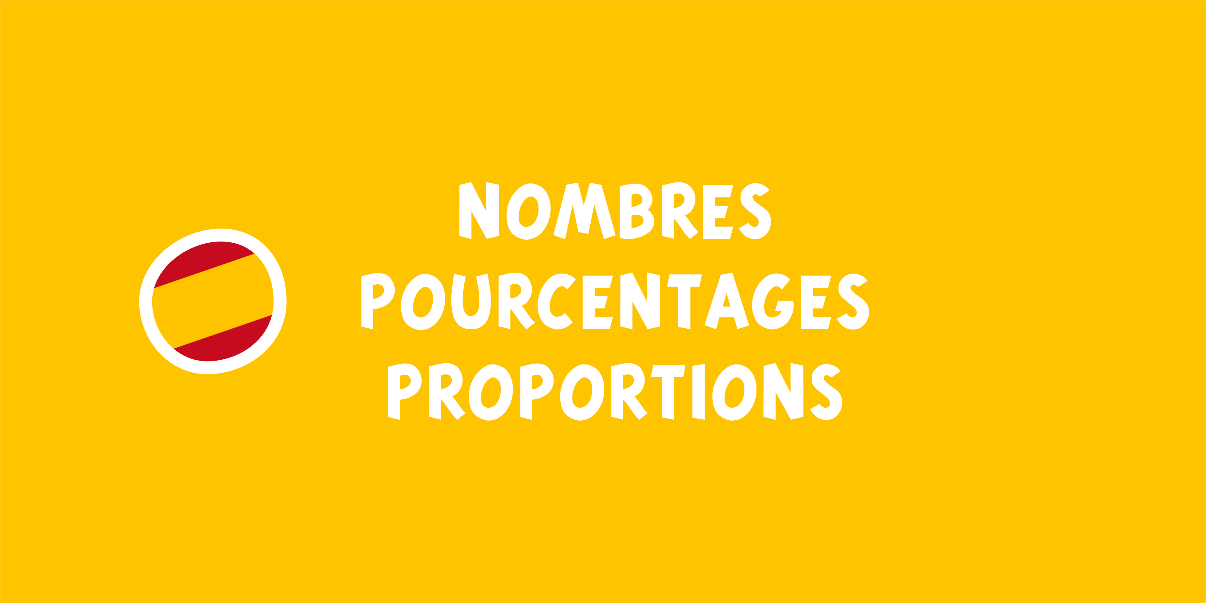 Lire Et Écrire Les Nombres, Pourcentages Et Proportions En concernant Nombre En Espagnol De 1 A 1000