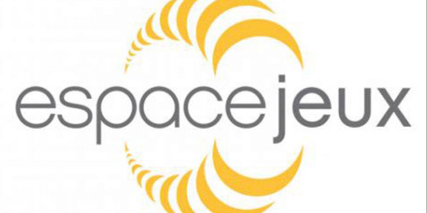 Loto-Québec Renouvelle Son Entente Avec Paiements Optimal destiné Loto Espace Jeux