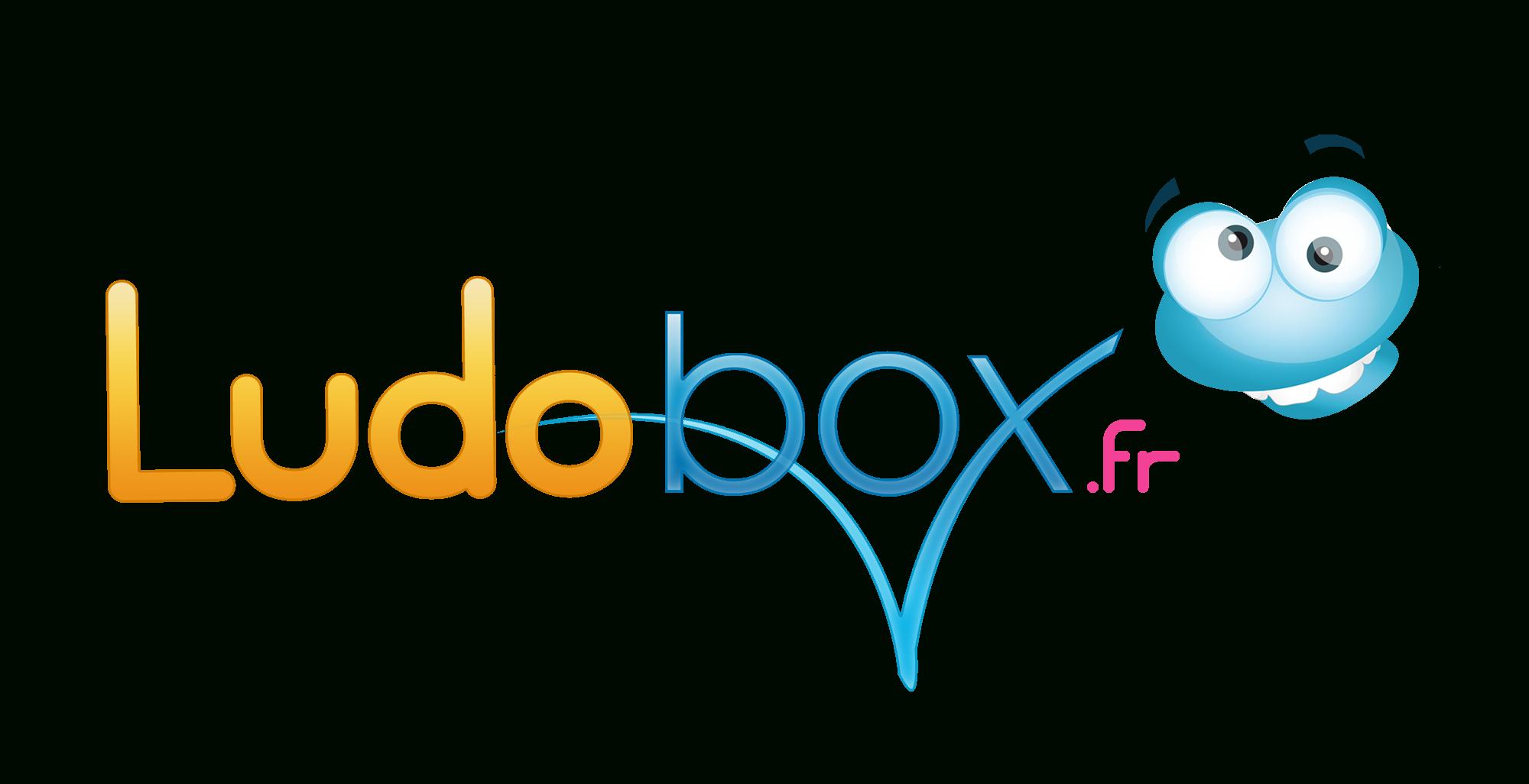 Ludobox, Jeux En Ligne Pour Miniatures | serapportantà Jeux Enfant Gratuit En Ligne