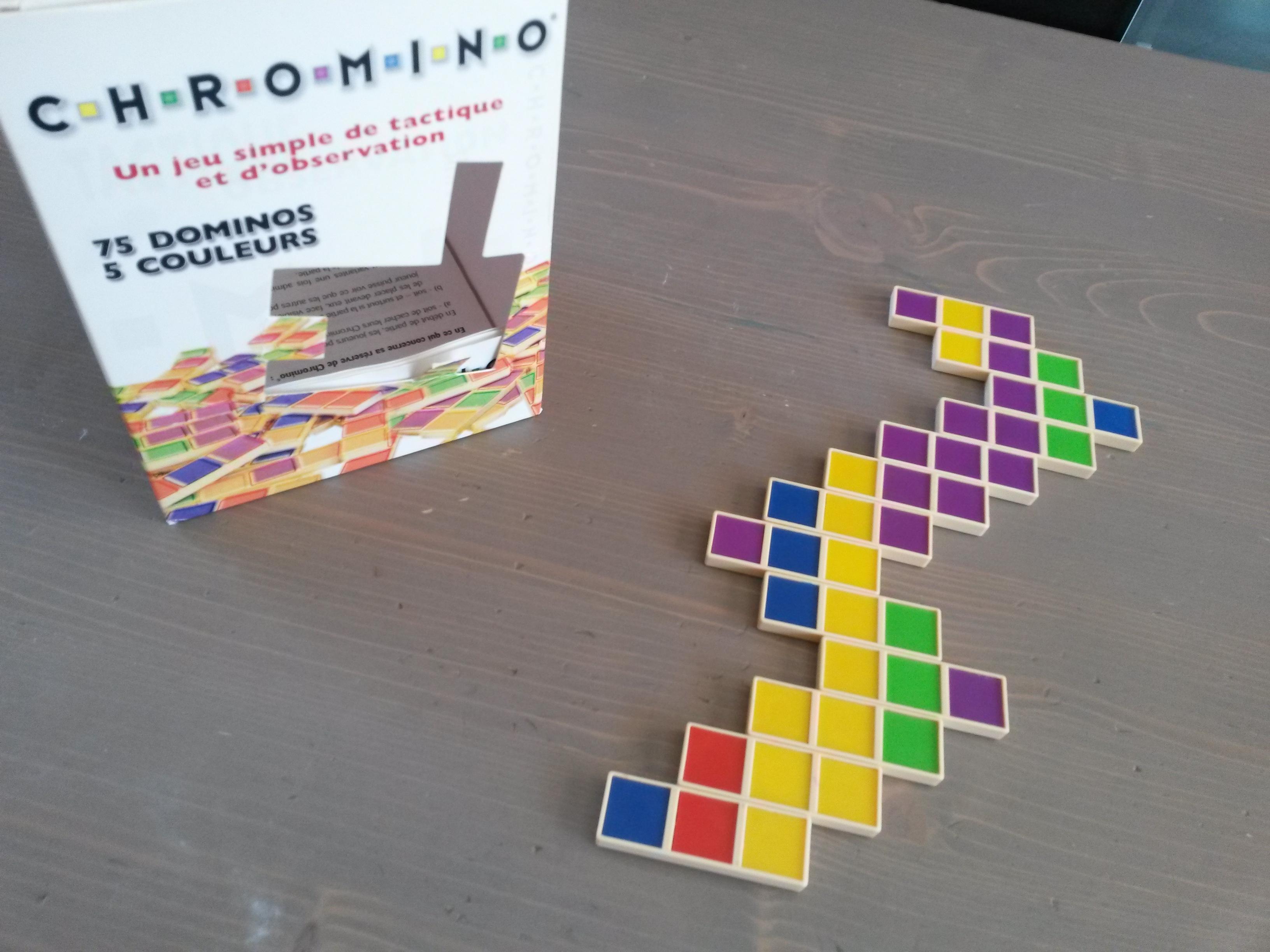 Ma Sélection De 5 Jeux De Logique Pour Les Enfants avec Jeux De Intelligence De Fille