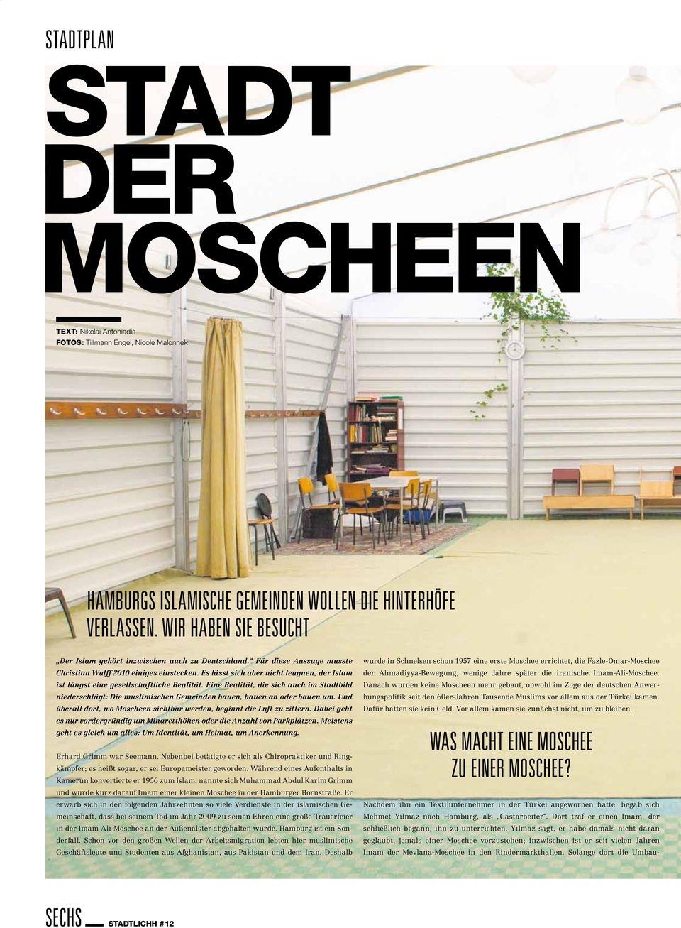 Magazin Für Hamburger Gelegenheiten - Pdf Free Download intérieur Atelier Autonome Grande Section