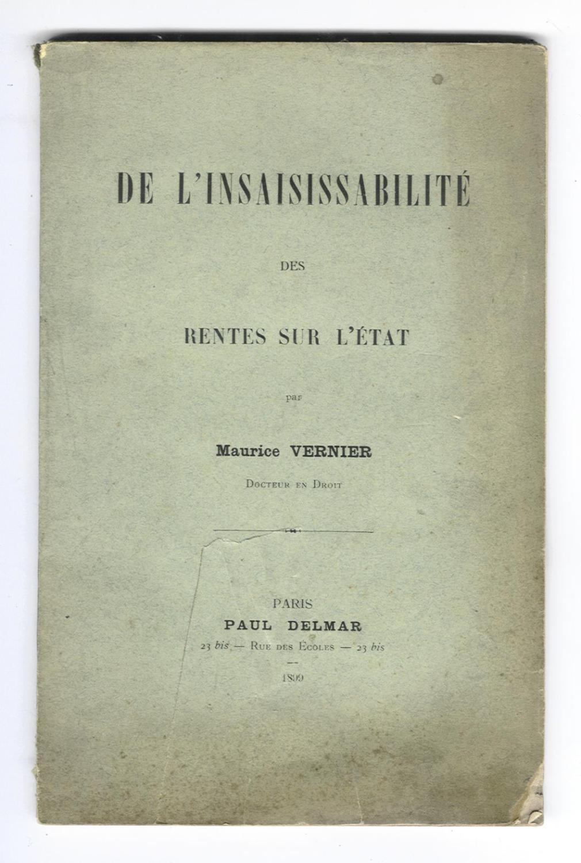 Magicbooks - Abebooks à Mars De Maurice Careme A Imprimer
