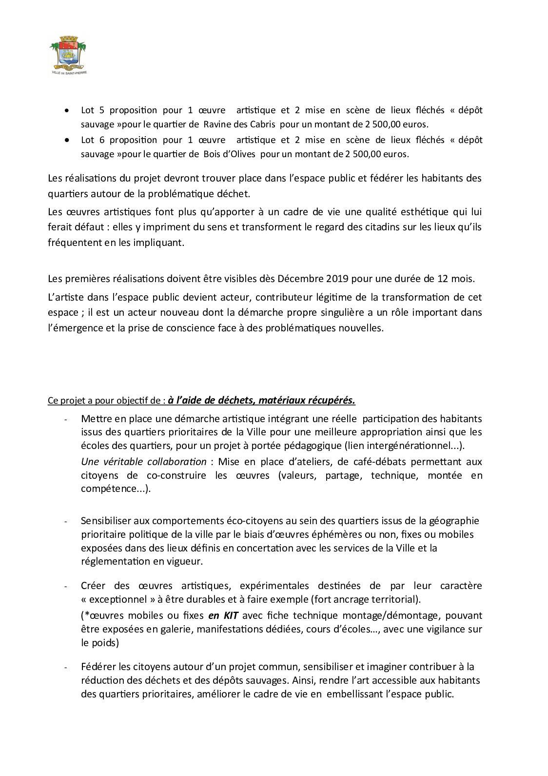 Makottransformeurs Cahier Des Charges - Calameo intérieur Fiche Pédagogique Les 5 Sens