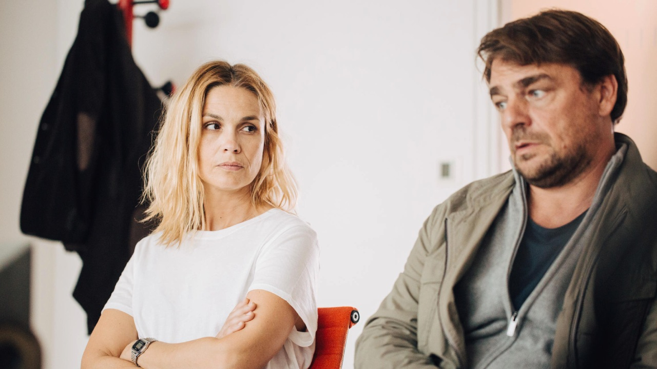 Mauvaise Mère Sur France 3 : Que Vaut Le Téléfilm Sur L intérieur Ce Soir On Joue En Famille 3
