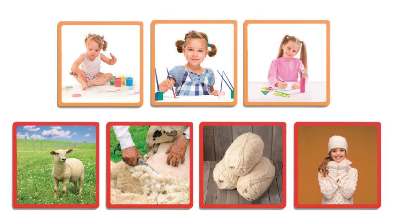 Maxi Images Séquentielles intérieur Images Séquentielles Maternelle