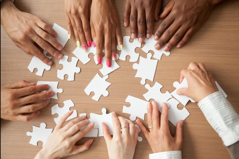 Meilleur Puzzle : Pour Enfant, Adulte, De 100 À 5000 Pièces encequiconcerne Puzzle En Ligne Enfant