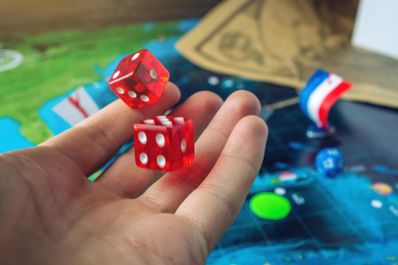Meilleurs Jeux De Société : Notre Top 15 Pour Jouer En tout Jeu En Ligne Pour Adulte