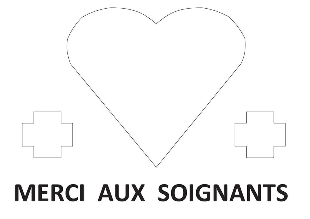 Merci De Soigner Les Gens - Châtellerault Maurice Carême concernant Mars De Maurice Careme A Imprimer