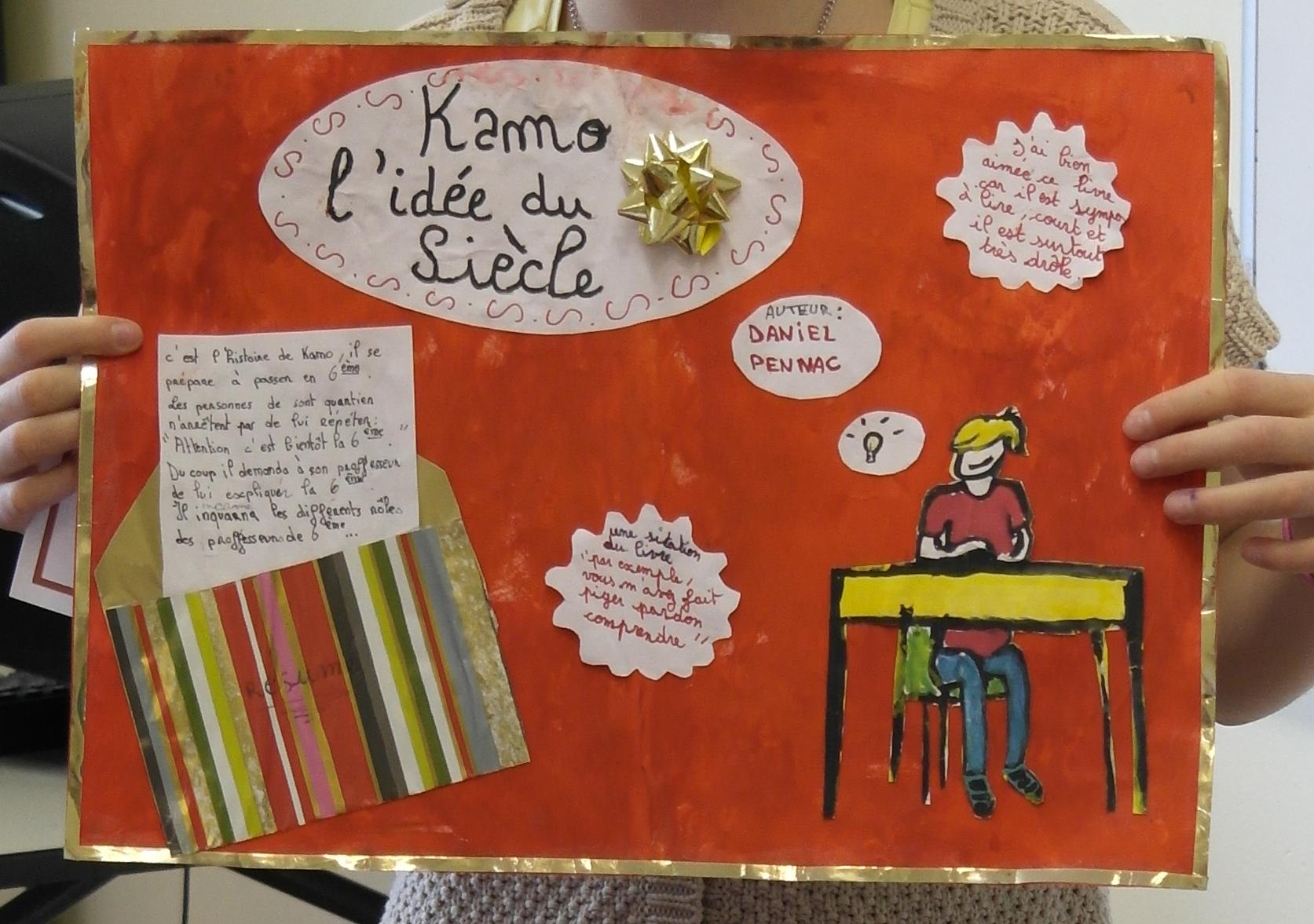 """Mes """"fiches De Lecture"""" - La Petite Mu Qui Plume concernant Exemple D Un Abécédaire"""