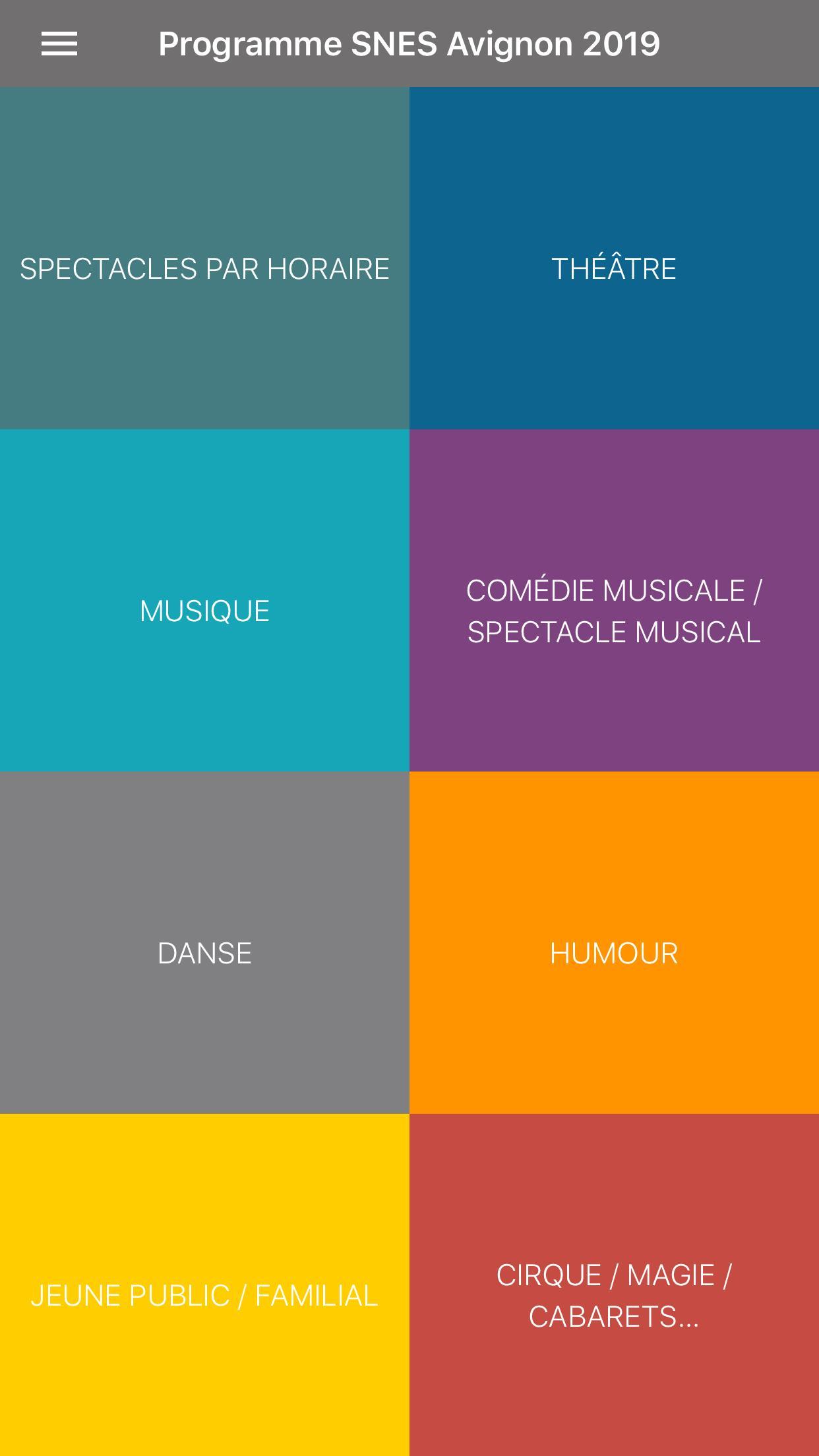 Mes Spectacles Snes Für Android - Apk Herunterladen dedans Musique Cirque Mp3