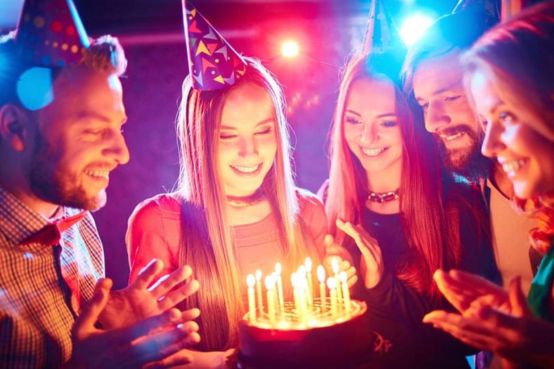 Message D'anniversaire : Modèles De Textes, Messages, Petits serapportantà Bon Anniversaire Humour Video