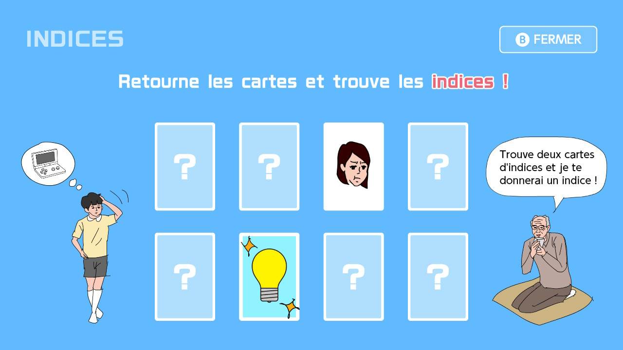 Mom Hid My Game! For Nintendo Switch - Nintendo Game Details serapportantà Cache Mon Jeu Par Maman