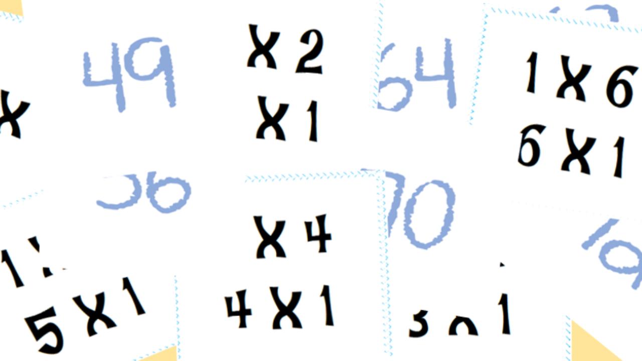 Multipli Cartes | La Classe De Lily dedans Frise Chronologique Vierge Ce1