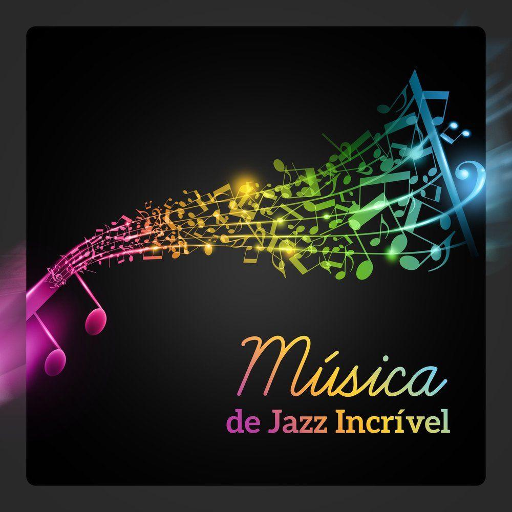 Musica De Jazz Incrivel - Tempo Livre Relaxante Com Sons pour Image Relaxante