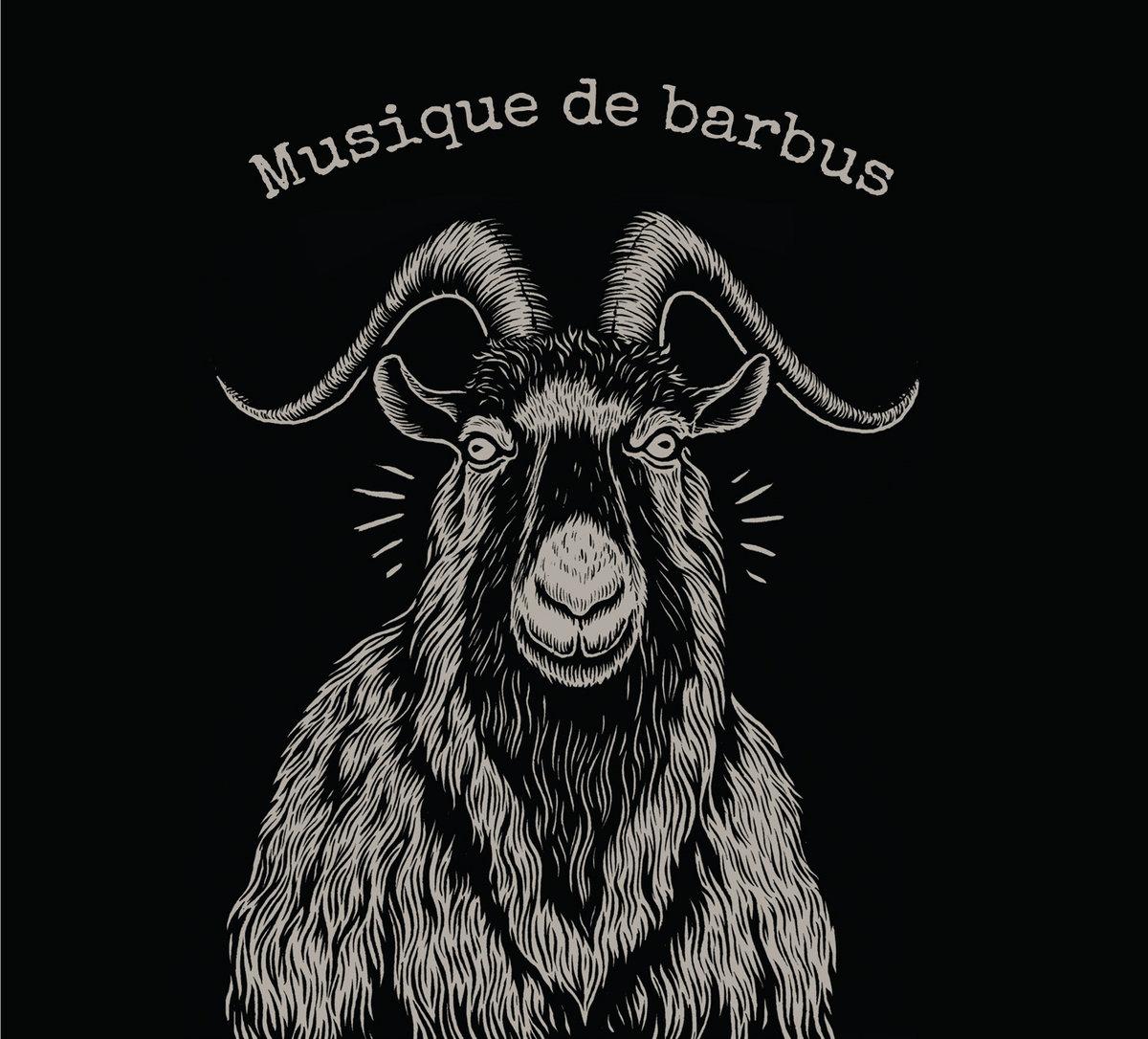 Musique De Barbus   Simard&gagné Associés pour Musique Cirque Mp3
