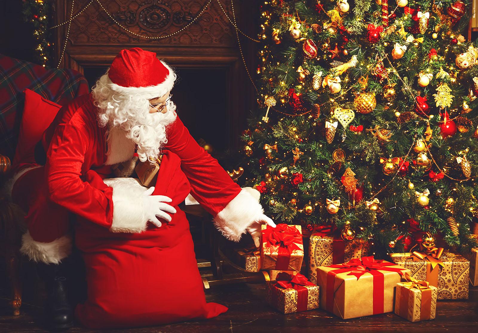 Musique : L'as-Tu Vu ? - Family Sphere - Garde D'enfants À serapportantà Musique Du Père Noël
