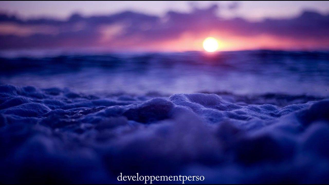 Musique Meditation Apaisante Et Relaxante | Musique De tout Image Relaxante