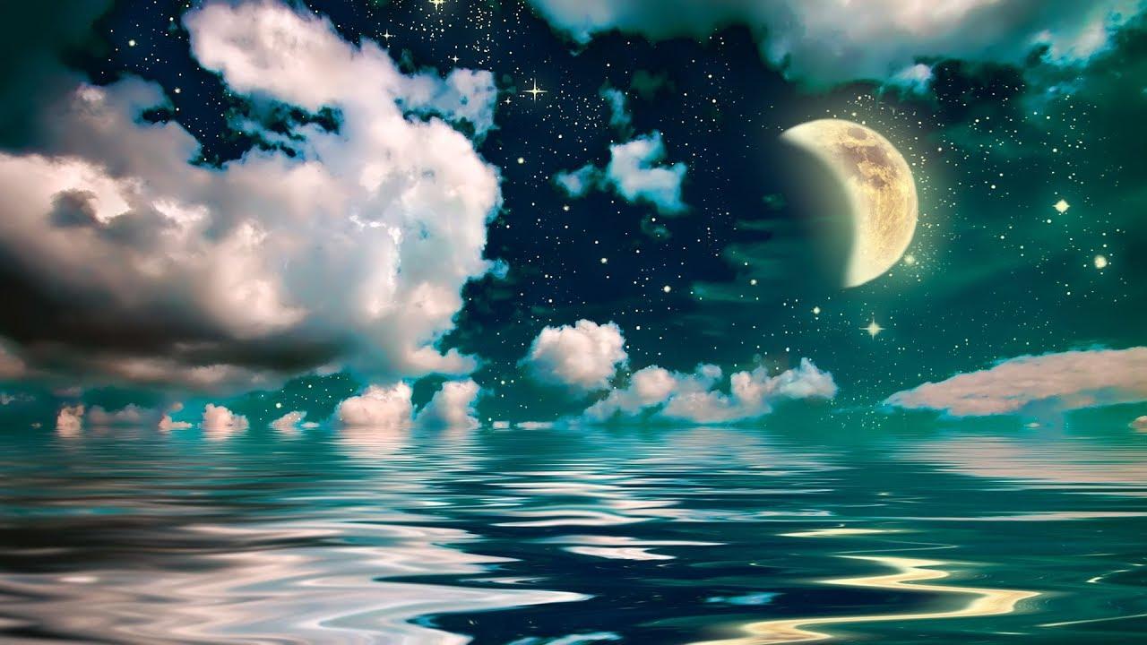 Musique Relaxante Pour Dormir Profondement - Où Dormir Pour à Image Relaxante