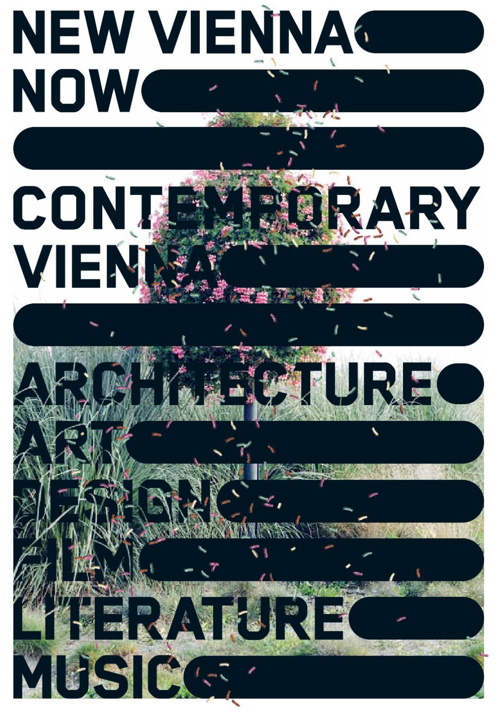 New Vienna Now/contemporary Vienna By Wirtschaftsagentur concernant Quiz Musical En Ligne