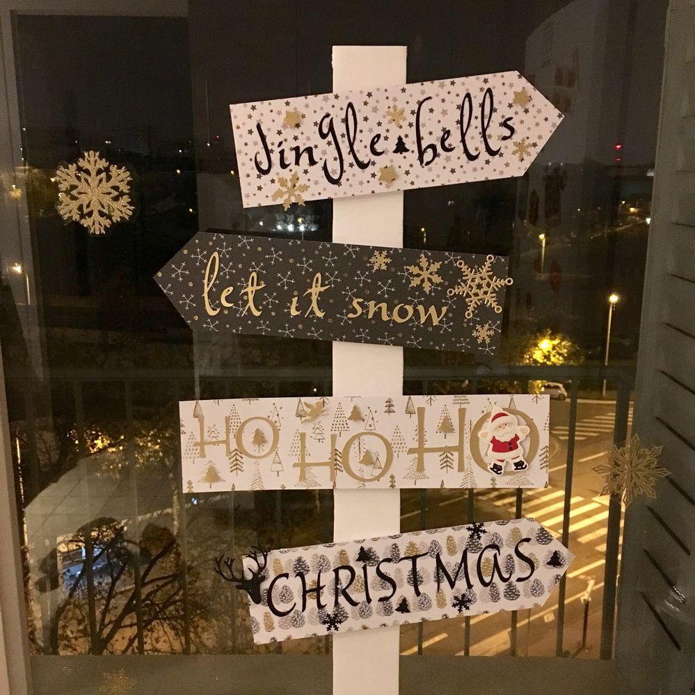 Noël Chez Les Cp   Ecole Jeanne D'arc Lannion encequiconcerne Bricolage Cp Noel
