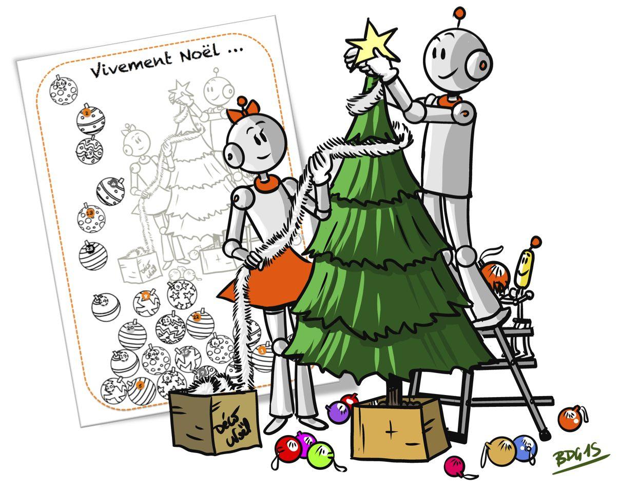 Noël: Lecture , Bricolage, Recette, Anglais…   Bout De Gomme à Bricolage Cp Noel