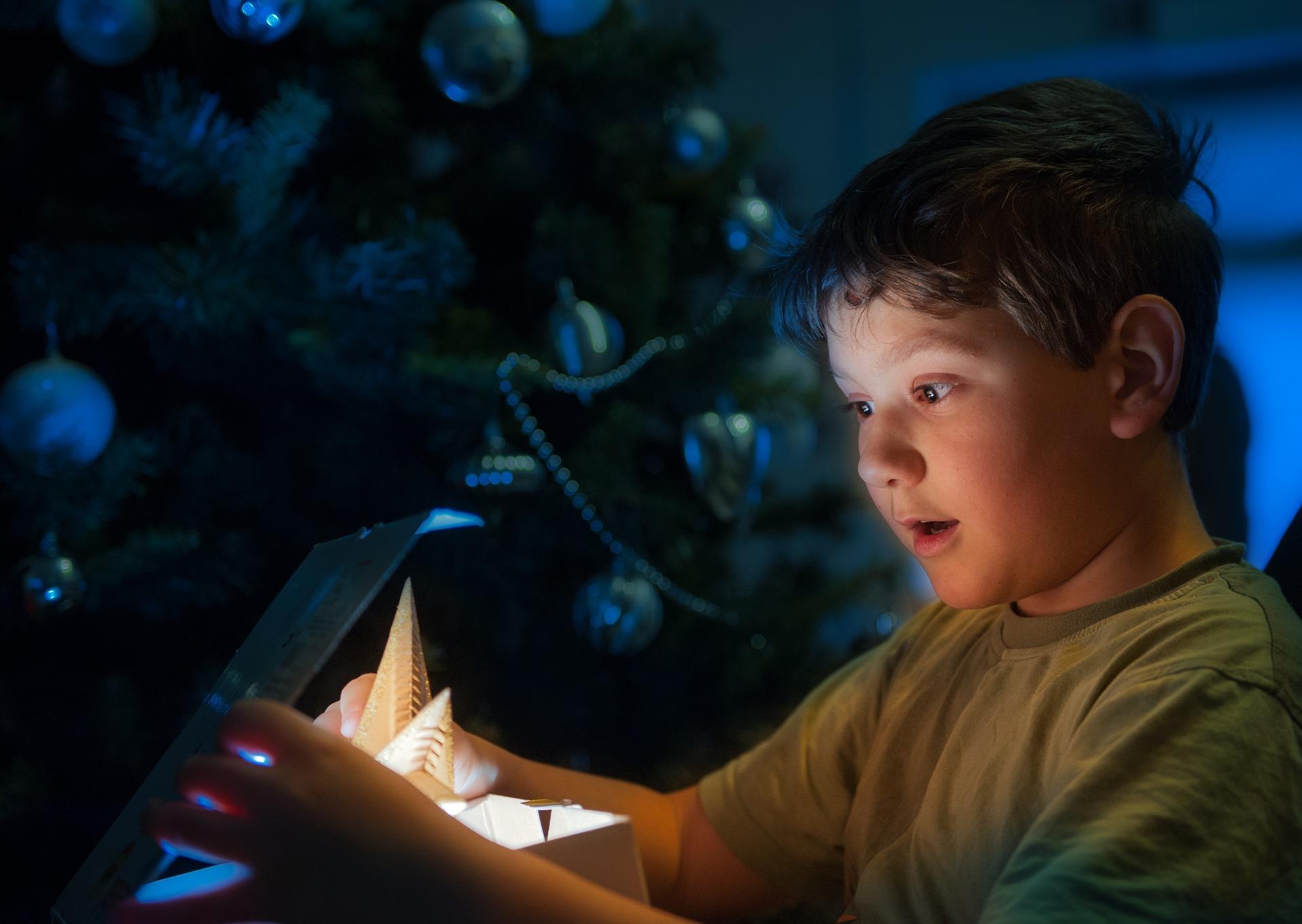 Noël : Les Meilleurs Cadeaux Pour Les Garçons De 8 Ans - Le à Jeux De Garcon Gratuit 3 Ans