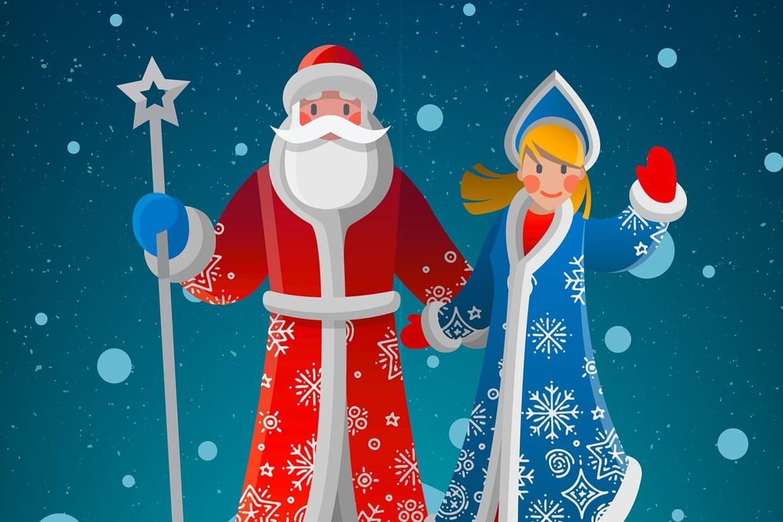Noël Russe, Chansons Pour Enfants Sur Hugolescargot tout Chanson De Noel En Chinois
