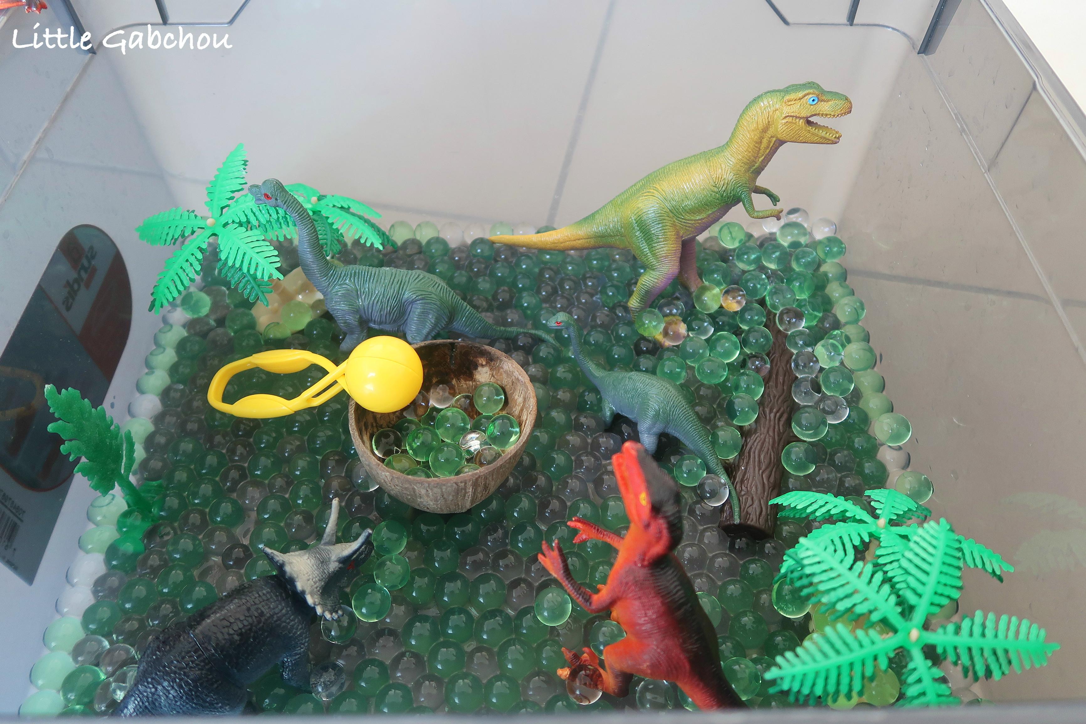 Nos Activités Préférées D'inspiration Montessori Pour Les 2 serapportantà Colorino A Imprimer