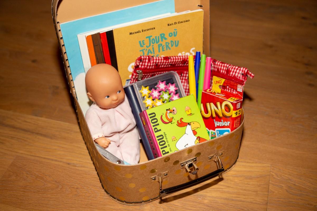 Nos Petits Jeux De Voyages Pour Enfant Favoris dedans Jeux Pour Petit Enfant
