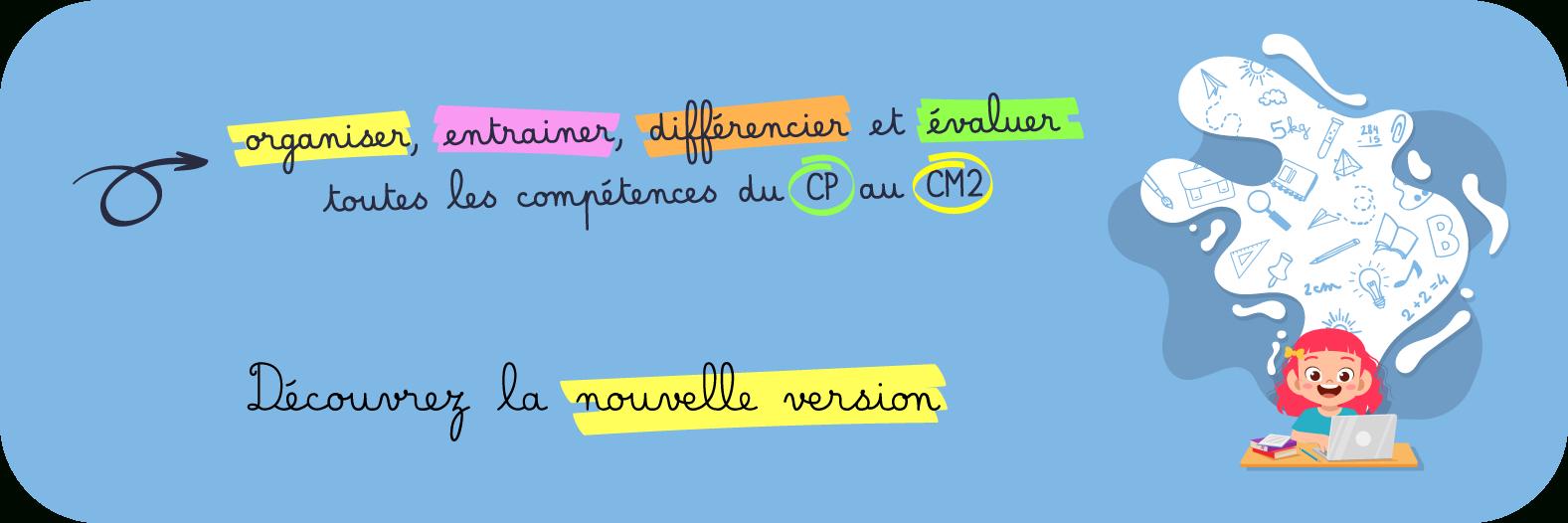 Nouveau Classe-Numerique.fr : Faire Travailler Les Élèves dedans Rallye Lecture Fr Ma Classe