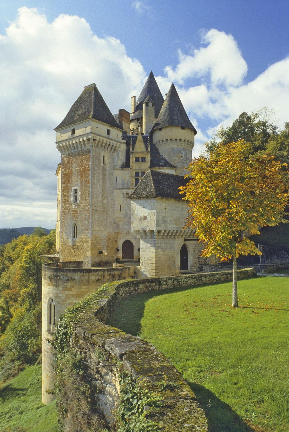 Nouvelle-Aquitaine - Wikipedia dedans Nouvelle Region France