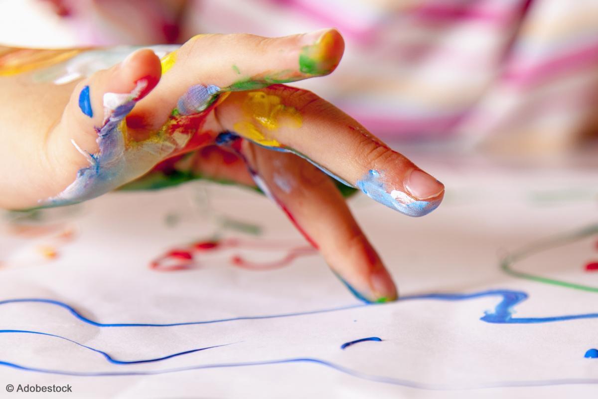 Occupez Vos Enfants Grâce À Un Kit D'activités Gratuit encequiconcerne Jeux 3 Ans En Ligne Gratuit