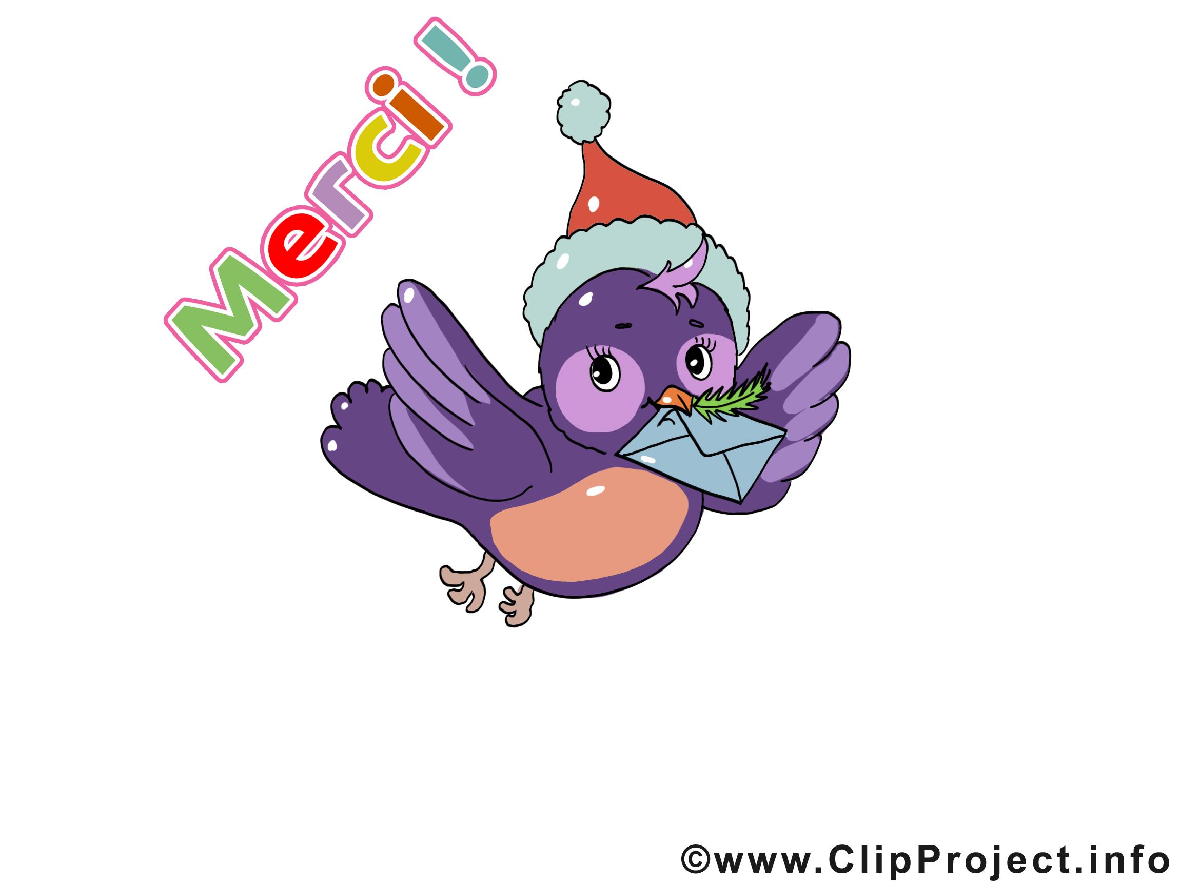 Oiseau Images Gratuites – Merci Clipart - Merci Dessin avec Images D Oiseaux Gratuites